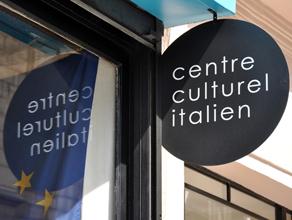 dialogue de rencontre en italien