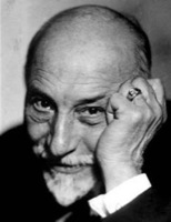LE TH��TRE DE LUIGI PIRANDELLO : TH�ME ET TECHNIQUE