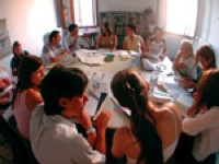 SESSIONS TRIMESTRIELLES - ADULTES ET �TUDIANTS
