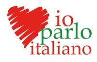 ITALIEN GÉNÉRAL / CONVERSATION