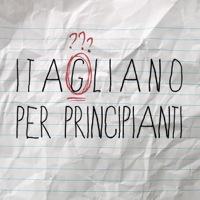 COURS D'ITALIEN A1/A 3H PAR SEMAINE