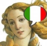 CONVERSATION EN ITALIEN DE JANVIER À MAI