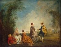 IL DILUVIO UNIVERSALE (1830) DE DONIZETTI/GILARDONI