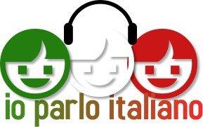 COMMENCEZ LA NOUVELLE ANNÉE EN ITALIEN !