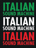 ITALIAN SOUND MACHINE PARTY
