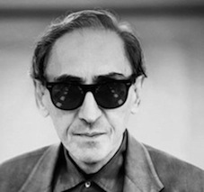 FRANCO BATTIATO ET THE JOE PATTI
