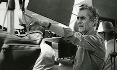 ANTONIONI, AUX ORIGINES DU POP