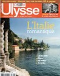 LA COLLECTION ITALIENNE DE ULYSSE POUR NOS ADH�RENTS