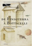 DE FINIGUERRA � BOTTICELLI