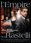 L�EMPIRE DES RASTELLI