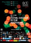 EUROPEAN INDEPENDENT FILM FESTIVAL - 7E �DITION
