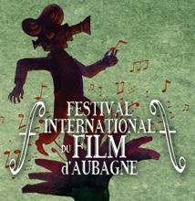 FESTIVAL INTERNATIONAL DU FILM D�AUBAGNE